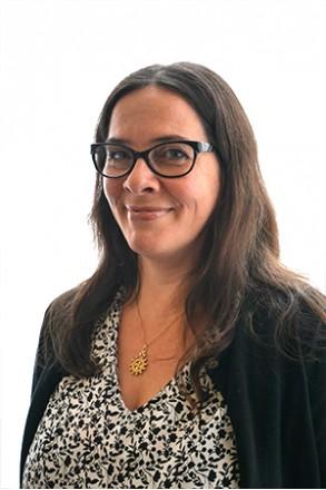 Tania Langon